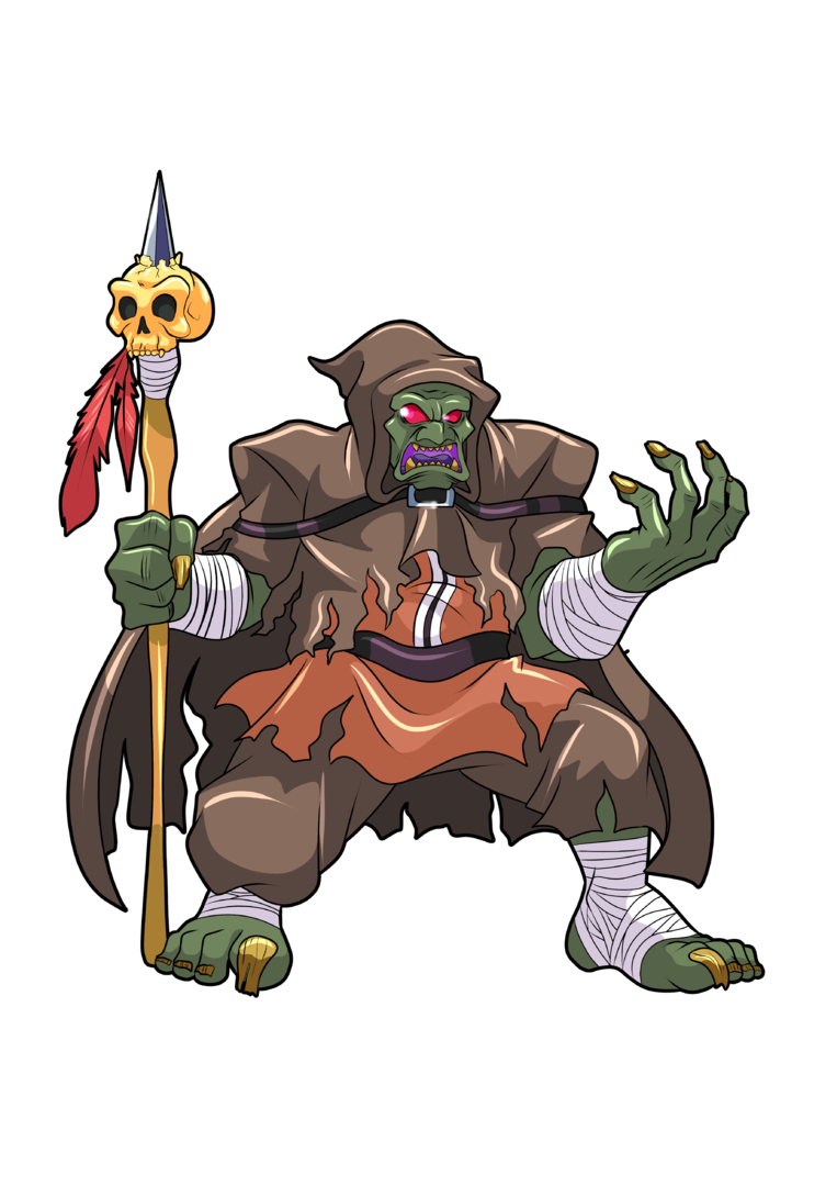 085 - Raging Orc.png