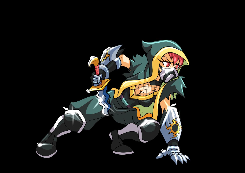 240 - Silvershield Assassin.png