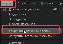 fd5UKhU[1].png