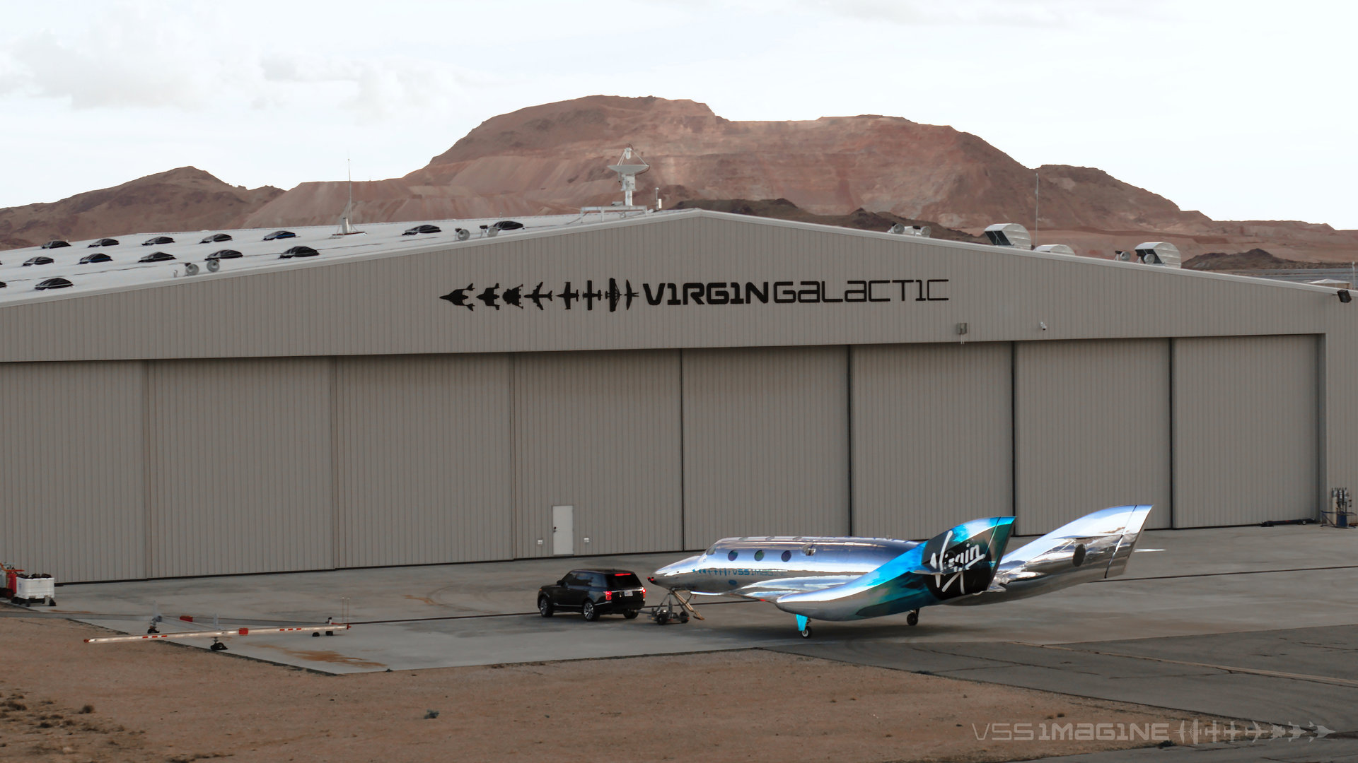 Introducing%20VSS%20Imagine%20the%20first%20SpaceShip%20III%20in%20the%20Virgin%20Galactic%20F...jpg